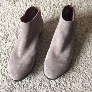 Lucky Brand Boot
